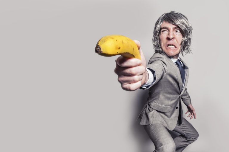 Is An Aggressive Personality A Key Characteristic Of A Strong Leader?